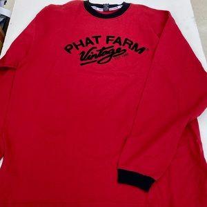 Phat Farm